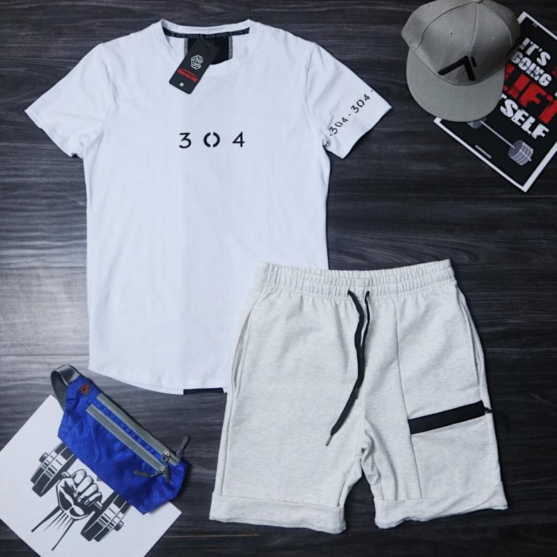 LikeFit - Quần áo & Phụ kiện Gym
