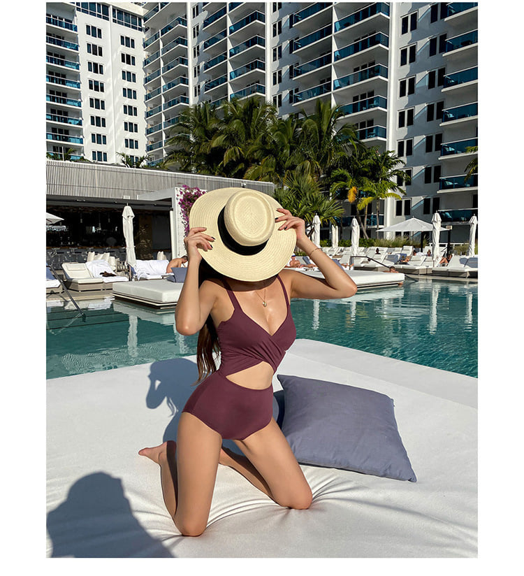 Lilly Bikini