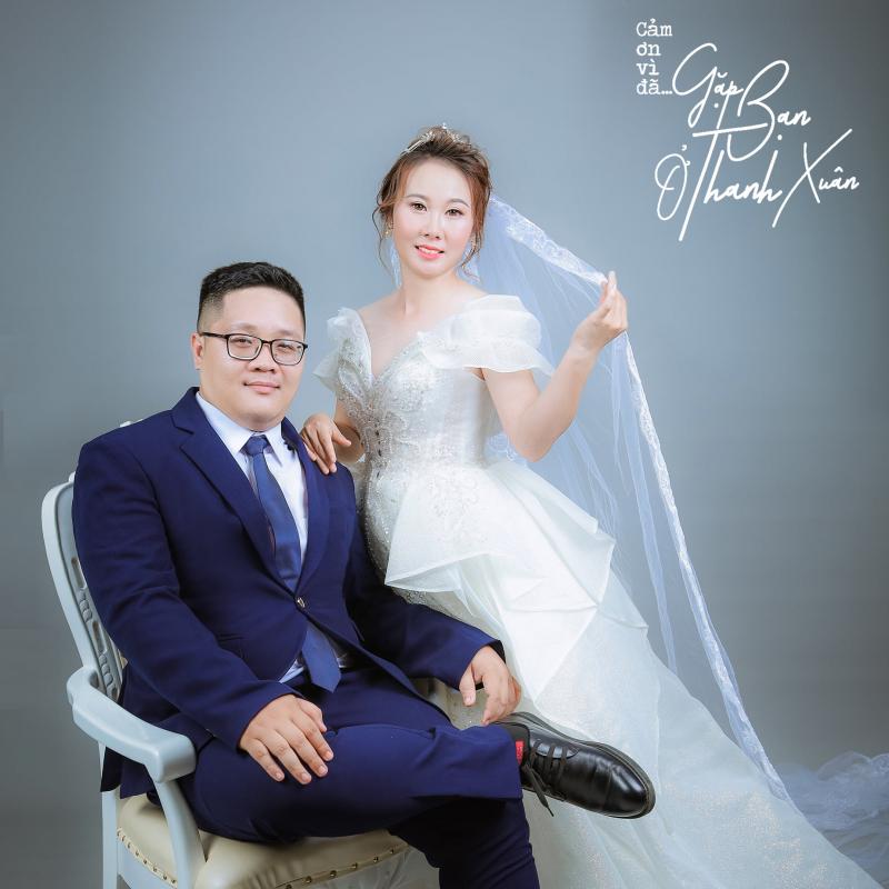 Linh Lê Studio