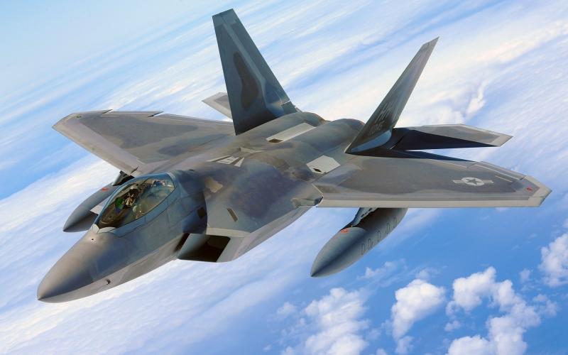 Thương hiệu máy bay Lockheed Martin
