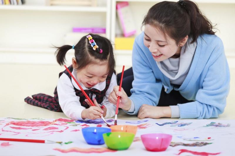 """Top 6 Lời khuyên thiết thực từ các nhà tâm lý học Harvard để nuôi dạy những đứa trẻ """"ngoan"""""""