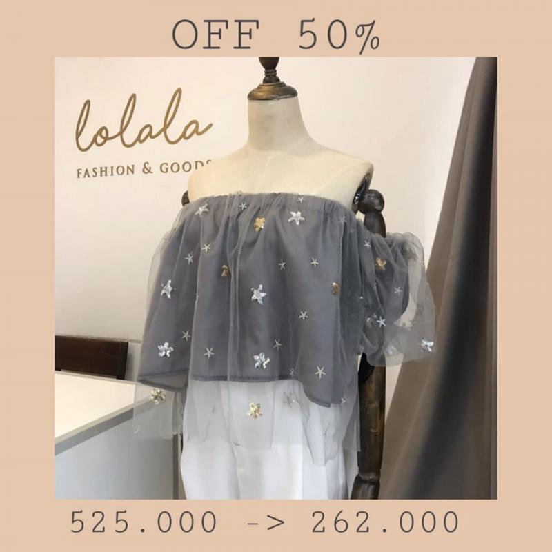 Lolala