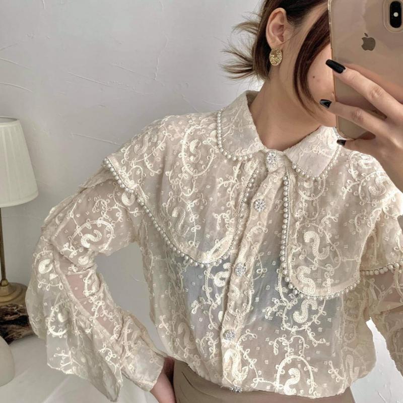 Top 9 Shop thời trang nữ đẹp tại Hai Bà Trưng, Hà Nội