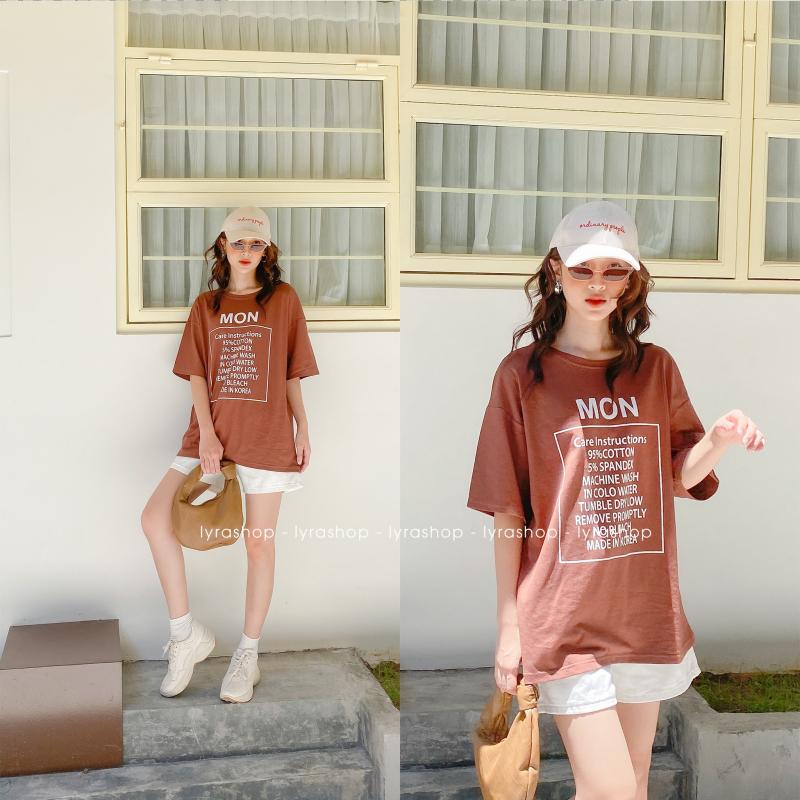 Top 11 Shop quần áo đẹp và rẻ nhất cho sinh viên ở Hà Nội