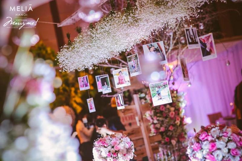 Top 5 Dịch vụ Wedding planner tốt nhất Hà Nội