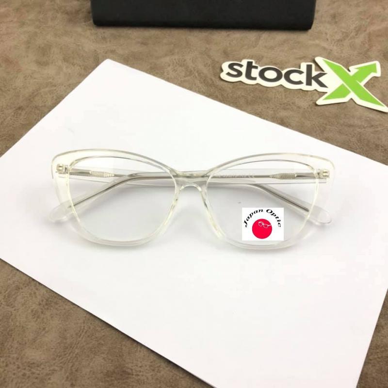 MẮT KÍNH NHẬT BẢN - Japan Optic