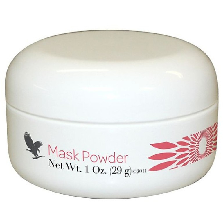 Mặt nạ dạng bột Mask Powder