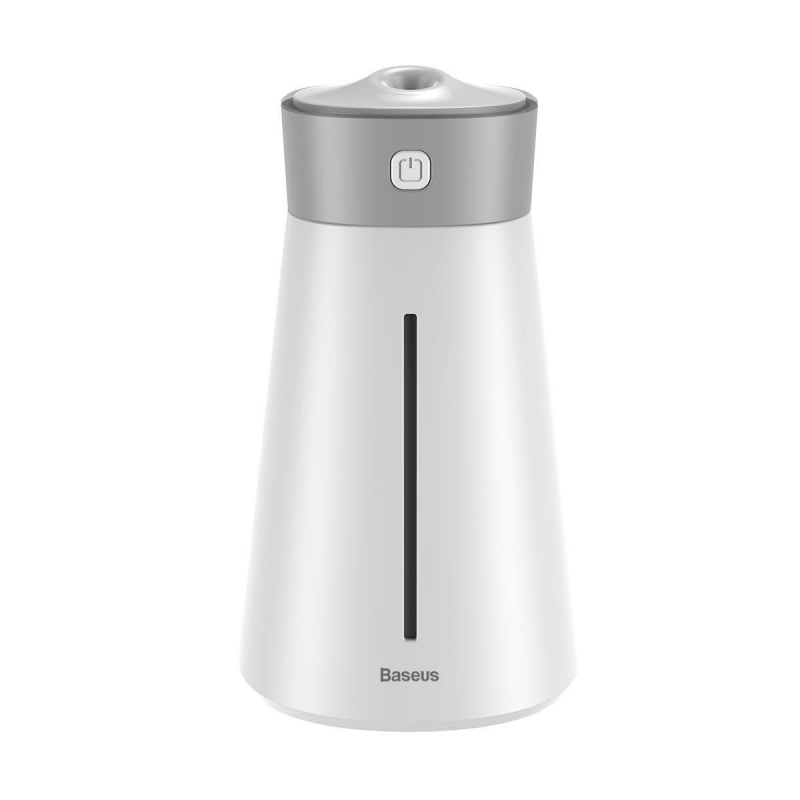 Máy phun sương Baseus Slim Waist Humidifier