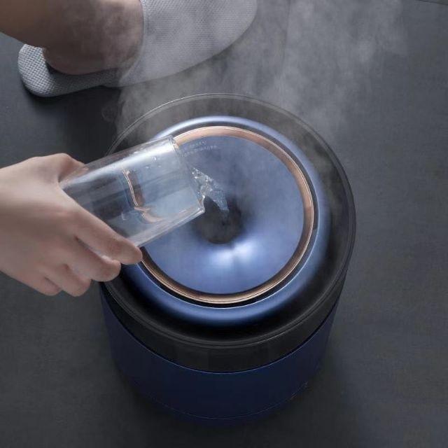 Máy phun sương thông minh hiệu suất cao Deemra DEM-RZ300