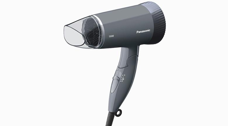 Máy sấy tóc Panasonic EH–ND57