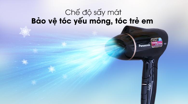 Máy sấy tóc Panasonic PAST-EH-NE20-K645
