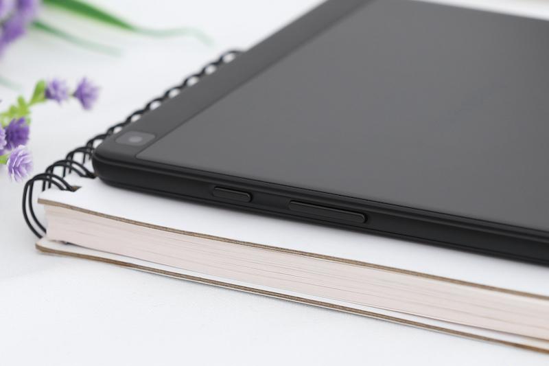 Máy tính bảng Samsung Galaxy Tab A8