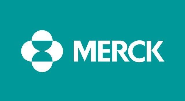 Công ty Merck & Co tập trung chủ yếu vào lĩnh vực dược phẩm, vaccine và sức khỏe vật nuôi