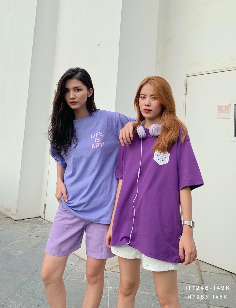Top 10 Shop thời trang nữ đẹp nhất phố Nguyễn Trãi, Hà Nội