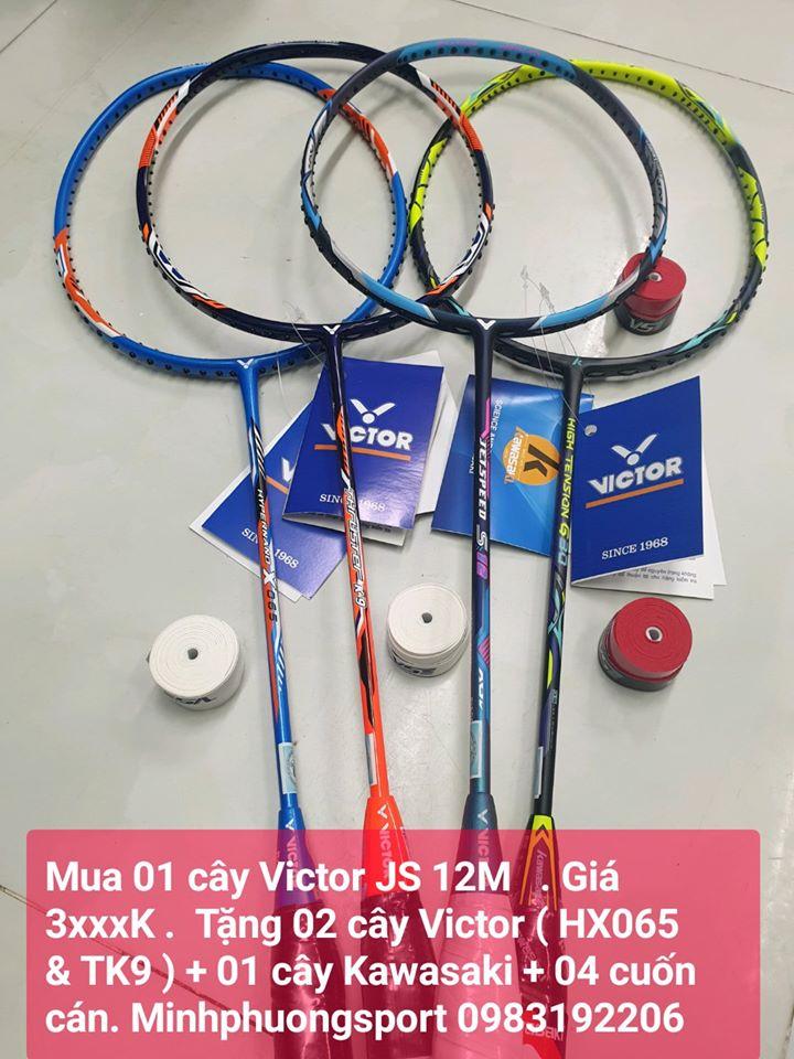 Minh Phương Sport