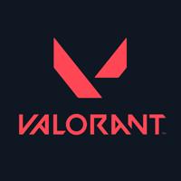 Màn Sương Đen từ LMHT sẽ xâm chiếm luôn cả đấu trường Valorant