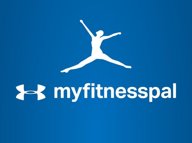 My Fitness Pal
