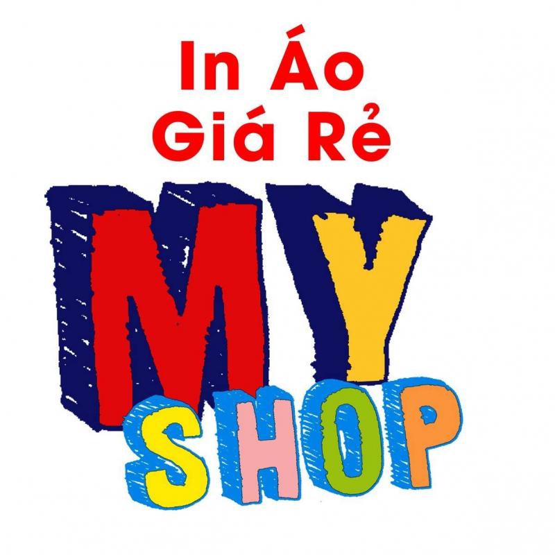 My Shop Nha Trang