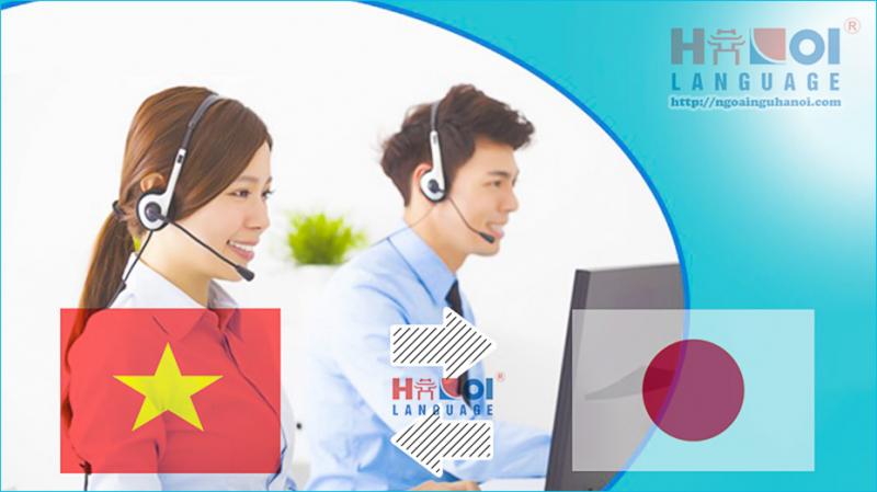 Đối với từng trình độ và cấp độ khác nhau, giảng viên trung tâm ngoại ngữ Hà Nội đưa ra những phương pháp học khác nhau