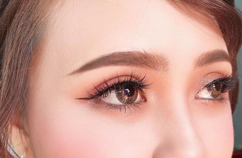 Ngọc Ánh Makeup