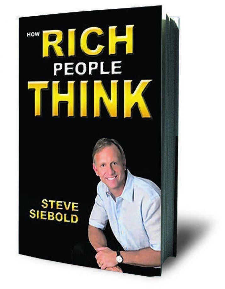 Top 10 Cuốn sách hữu ích nhất dành cho người đam mê làm giàu