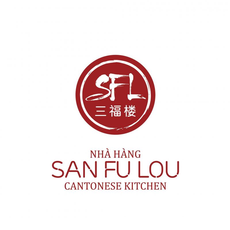 Top 8 Nhà hàng  món ăn Trung Quốc ngon nổi tiếng tại thành phố Hồ Chí Minh