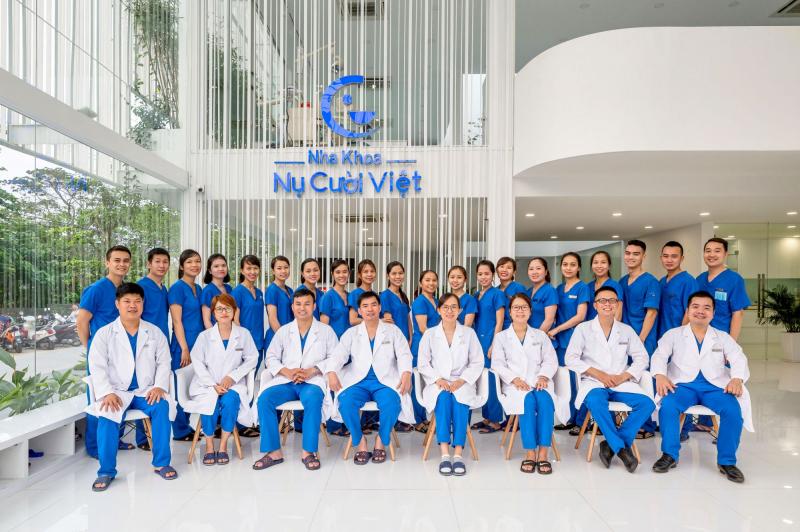 Top 5 Địa chỉ trám răng uy tín nhất TP. Huế, Thừa Thiên Huế