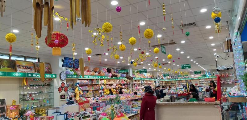 Top 6 Nhà sách chất lượng nhất tỉnh Gia Lai