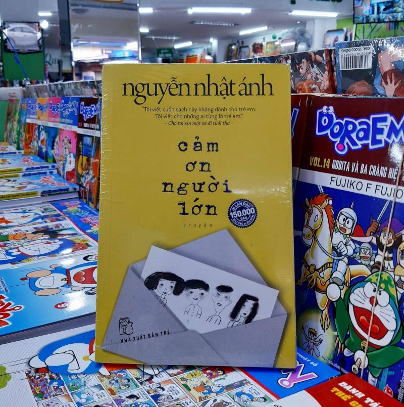 Nhà Sách Phan Bội Châu