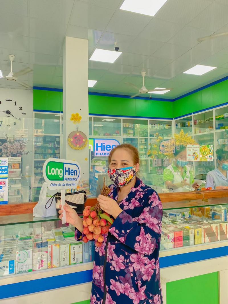 Top 10 Địa chỉ bán khẩu trang đúng chuẩn tại tỉnh Thanh Hóa