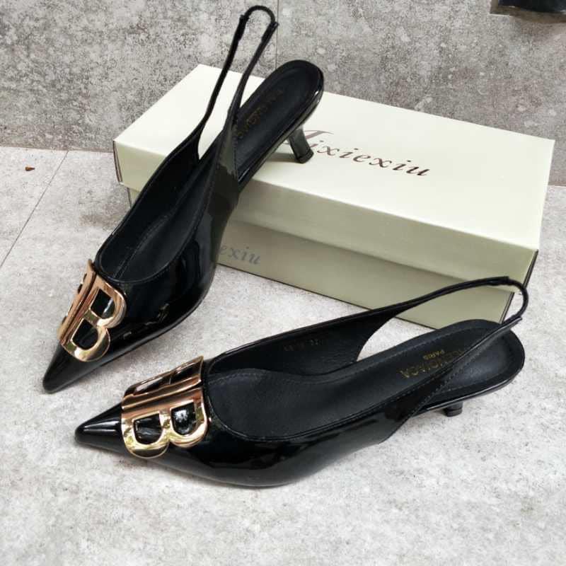 Nhung Giày