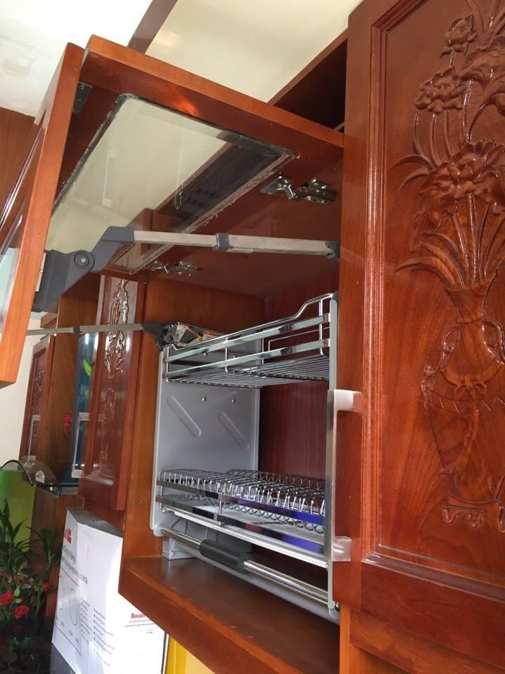 Top 8 Dịch vụ sửa chữa đồ gỗ tại nhà uy tín nhất Hà Nội