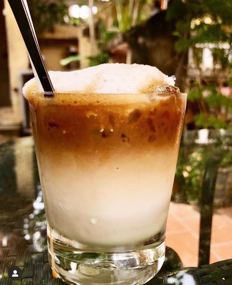 Nola Cà phê