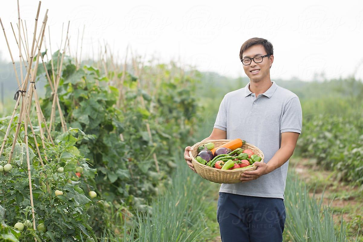 TikTok giúp thúc đẩy nông nghiệp Trung Quốc như thế nào?