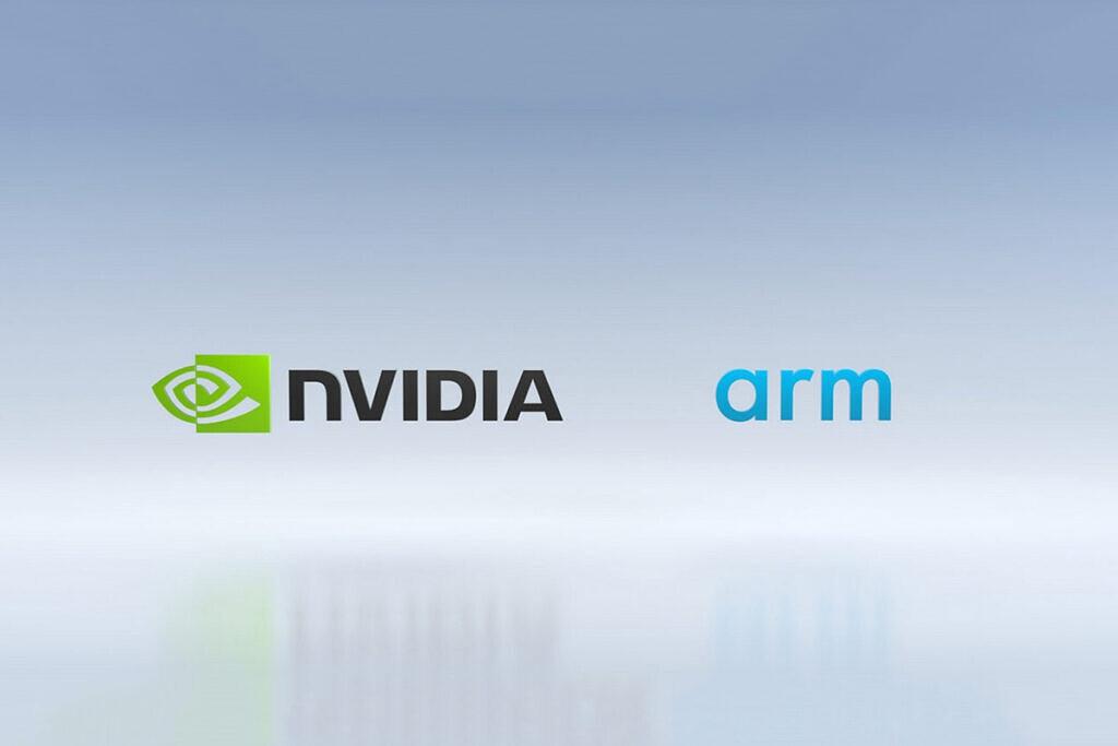 Nvidia kích hoạt RTX Ray Tracing trên game dành cho hệ thống ARM - ảnh 1