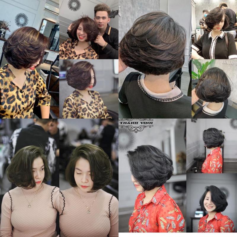 On Hair Salon