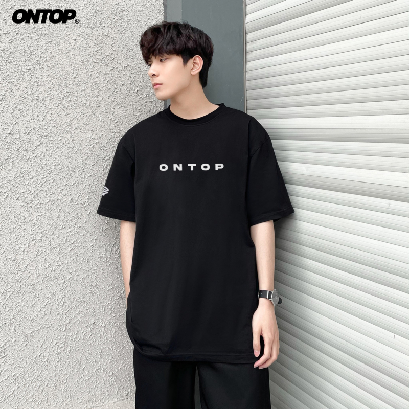 ontop.brand - Local Brand