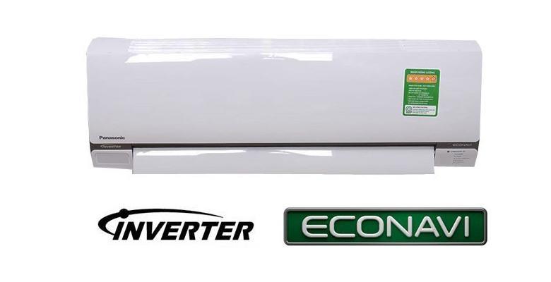 Top 10 Thương hiệu máy lạnh tốt nhất hiện nay