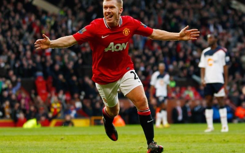 Top 10 Cầu thủ bóng đá trung thành nhất Thế giới