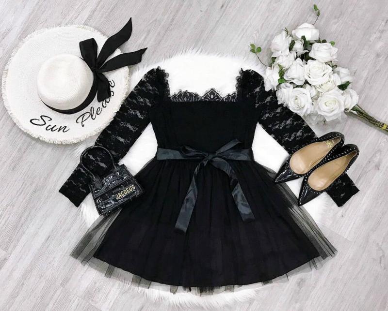 Top 4 Shop quần áo nữ đẹp nhất Gò Công, Tiền Giang