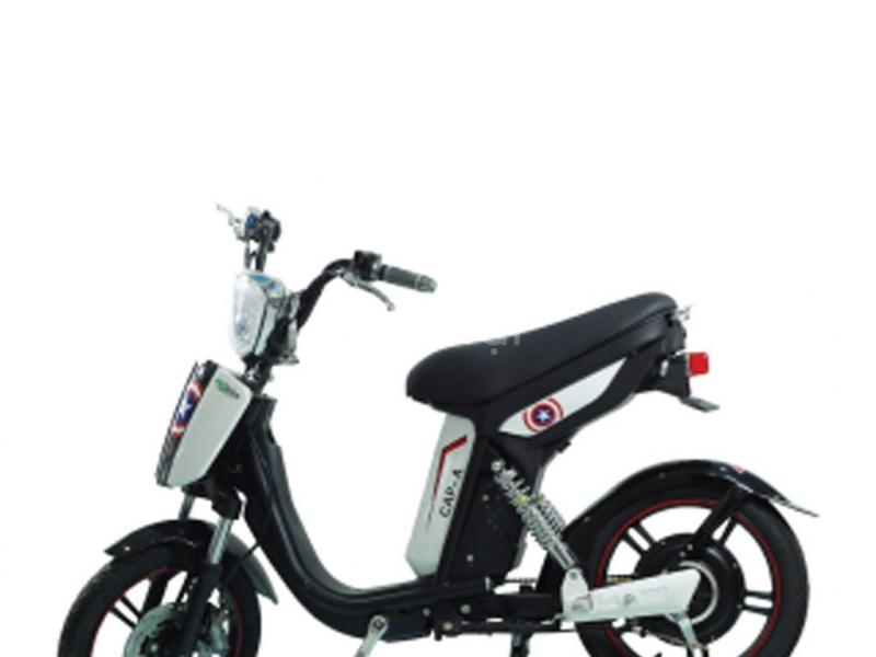 Top 5 Địa chỉ mua xe đạp điện uy tín nhất tỉnh Hòa Bình