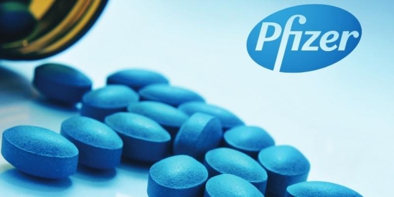 Prifer là một tập đoàn dược phẩm lớn, có trụ sở đặt tại New York, Hoa Kỳ