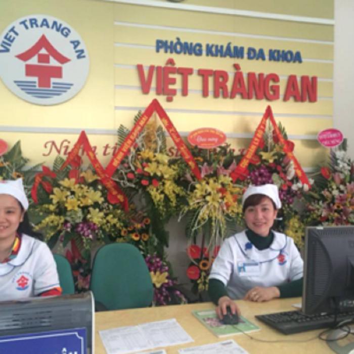 Bệnh viện Đa Khoa Hữu Nghị 103 Yên Bái