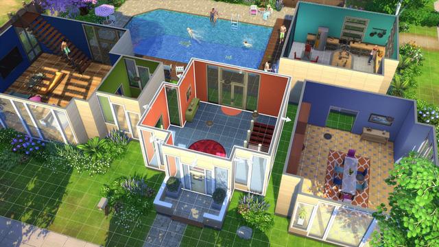 Những trò chơi đặc biệt được mệnh danh sách giáo khoa cho cả làng game - Ảnh 1.