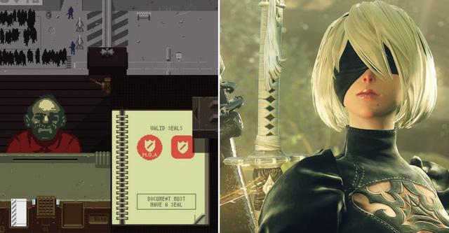 Loạt ending khiến người chơi ức chế trong các game đa lựa chọn