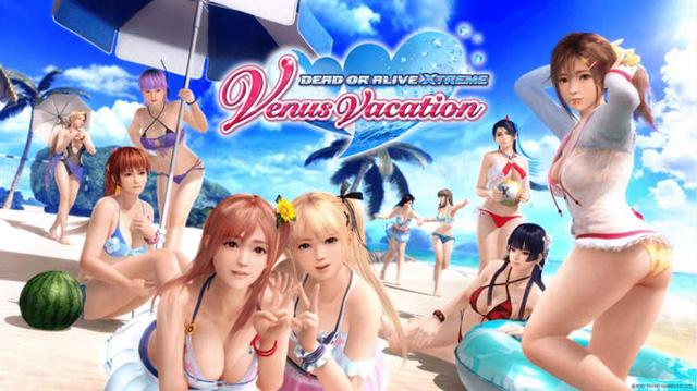 """Siêu phẩm game 18+ chính thức lấn sân thị trường mới, biến game thủ thành chúa đảo, làm """"nhiệm vụ"""" trực tiếp với các hot girl xinh đẹp"""