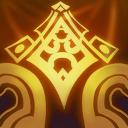 Chi tiết kỹ năng tướng mới Akshan: Hồi sinh đồng đội từ Bệ Đá Cổ – Sản phẩm 1000 năm kinh nghiệm làm game từ Riot