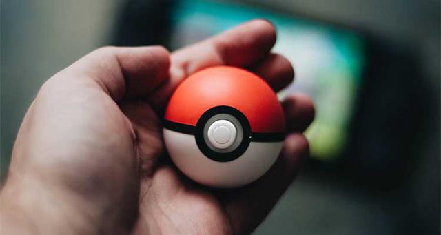 Pokéball được thiết kế như thế nào để có thể bắt và nuôi Pokémon bên trong? - Ảnh 1.