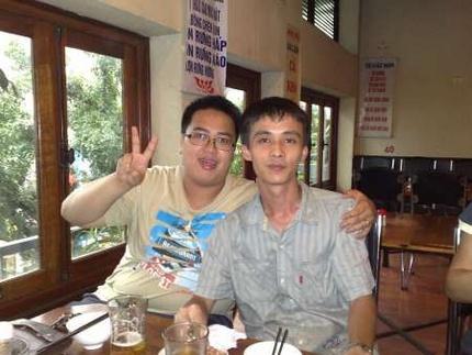 Dân cày và đại gia – mối quan hệ bền chặt tồn tại hàng thập kỷ đang dần bị phá vỡ trong làng game Việt ở thời điểm hiện tại