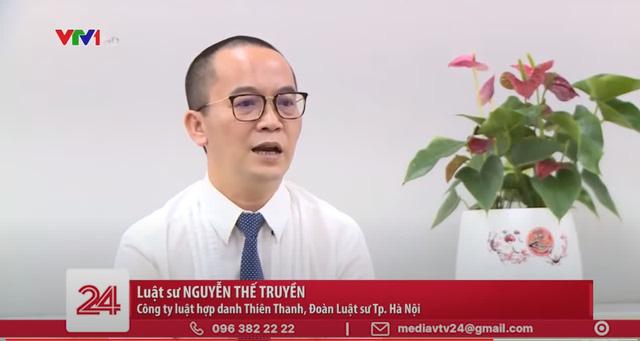 Cởi đồ quảng cáo MXH có yếu tố 18+ nhạy cảm mà VTV từng lên án, hot girl lên tiếng dọa dẫm và tẩy trắng